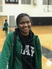 Jaelin Henderson Women's Basketball Recruiting Profile