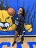 Jaliyah Howard Women's Basketball Recruiting Profile