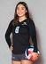 Annelisa Eckert Women's Volleyball Recruiting Profile