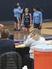 Brianna Amenta Women's Basketball Recruiting Profile