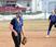 Mikenna Pattrin Softball Recruiting Profile