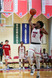 Roman Rhone Men's Basketball Recruiting Profile