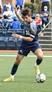 Parker Hollosi Men's Soccer Recruiting Profile