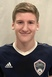 Wyeth McKean Men's Soccer Recruiting Profile