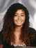 Isabela Glynn Women's Track Recruiting Profile