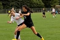 Amanda Fraga's Women's Soccer Recruiting Profile