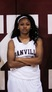 Michaela Jones Women's Basketball Recruiting Profile