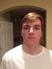 Ryan Moran Men's Lacrosse Recruiting Profile
