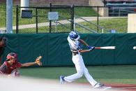 Raymond Hasebroock's Baseball Recruiting Profile