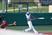 Raymond Hasebroock Baseball Recruiting Profile