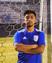 Daniel Tolentino Men's Soccer Recruiting Profile
