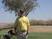 Philip Thome Men's Golf Recruiting Profile