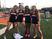 Savannah Chestnut Women's Track Recruiting Profile