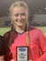 Gracelyn Deweese Women's Soccer Recruiting Profile