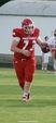 Tyler Shambaugh Football Recruiting Profile