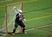 Sidney Sheridan Women's Lacrosse Recruiting Profile