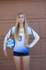 Madelyn Sweepe Women's Volleyball Recruiting Profile