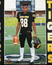 Lenorris Buford Football Recruiting Profile