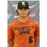 Miko Rodriguez Baseball Recruiting Profile