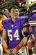 Grant Gensemer Football Recruiting Profile