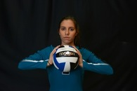 Gracie Gorsline's Women's Volleyball Recruiting Profile