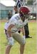 Brett Seimears Football Recruiting Profile
