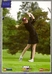Madalyn Ardueser Women's Golf Recruiting Profile