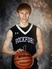 Eric Nystrom Men's Basketball Recruiting Profile