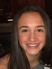 Amber DeRosa Women's Lacrosse Recruiting Profile