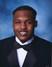 GuyDerrick Robinson Men's Basketball Recruiting Profile