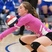 Fiona Shaw Women's Volleyball Recruiting Profile