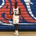 William Luok Men's Basketball Recruiting Profile