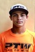 Zachary Masnikoff Baseball Recruiting Profile