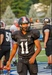 Nathaniel Peoples Football Recruiting Profile