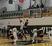 Austin Darnell Men's Basketball Recruiting Profile