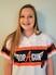 Kaitlyn Gammons Softball Recruiting Profile