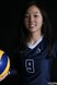 Yeji Cho Women's Volleyball Recruiting Profile