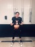 Tommy Stagner Football Recruiting Profile