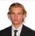 Markus Keller Men's Ice Hockey Recruiting Profile