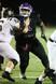 Dane Middlebrook Jr. Football Recruiting Profile