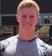 John McIntosh Baseball Recruiting Profile