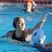 Grace Houser Women's Water Polo Recruiting Profile