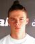 Damien De La Sala Football Recruiting Profile
