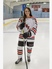 Delia Dwan Women's Ice Hockey Recruiting Profile