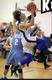 Evan Lawrence Men's Basketball Recruiting Profile