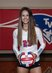 Caeli Updike Women's Volleyball Recruiting Profile