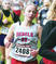 Coriella Sheetz Women's Track Recruiting Profile