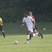 Kendell Thomas Men's Soccer Recruiting Profile