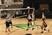 Emilee Golonka Women's Volleyball Recruiting Profile