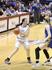 Lillian Schilling Women's Basketball Recruiting Profile